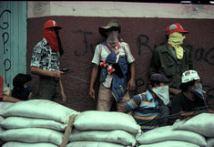 Book of the Week: <i&gt;Nicaragua: June 1978-July 1979</i&gt;