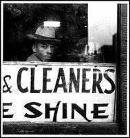 Book of the Week: <i&gt;Chicago's South Side, 1946-1948</i&gt;