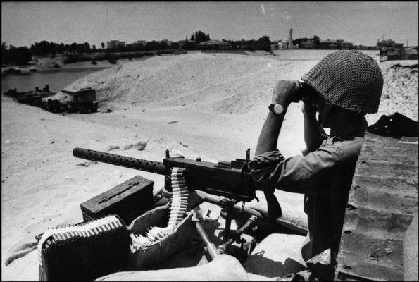 six day war essay Details and links on the six day war of 1967 which pitted six days in june - essay on the six day war by the arab-israeli wars: war and peace in the middle.