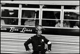 The Boston Busing Crisis