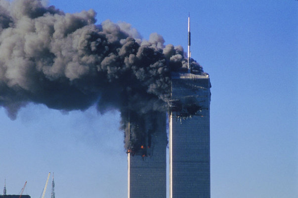 twin towers essay research paper writing service twin towers essay photo by steve fisher essay witnessing the twin towers fall on sept