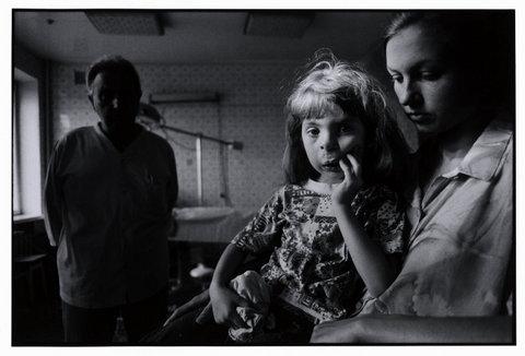 paul fusco photo essay chernobyl Paul fusco chernobyl essay  خانه  درباره ما  خدمات آنیل کامل  آنیل کردن(بازپخت.