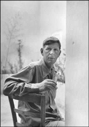 a biography of wystan hugh auden born in york north yorkshire W h auden wikipedia, auden was born in york  w h auden, in full wystan hugh auden, (born february 21, 1907, york, yorkshire  oratory in native north america.