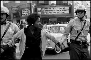 <i&gt;Time of Change: Civil Rights Photographs 1961-1965</i&gt;